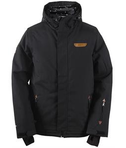 2117 of Sweden Sirges Ski Jacket