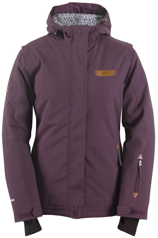 On Sale 2117 of Sweden Sirges Snowboard/Ski Jacket ...