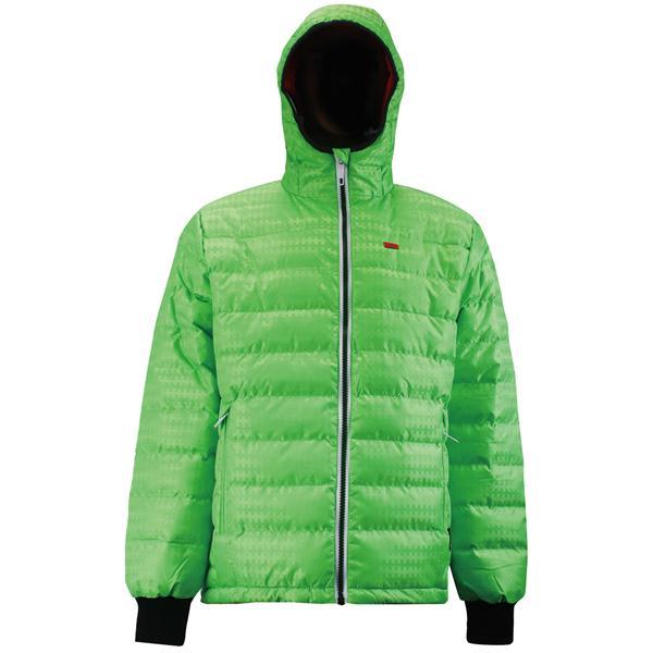 2117 of Sweden Skane Ski Jacket