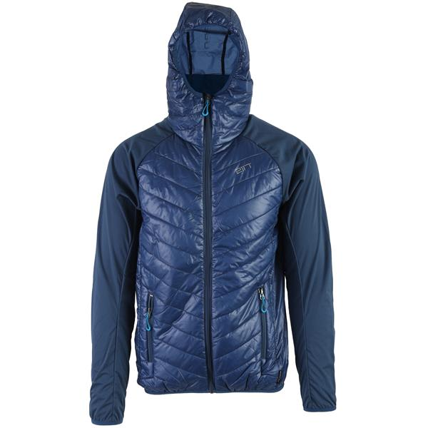 2117 Of Sweden Skulltorp Jacket