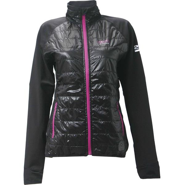 2117 of Sweden Smaland Jacket