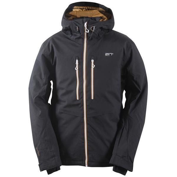 2117 of Sweden Stakke Ski Jacket