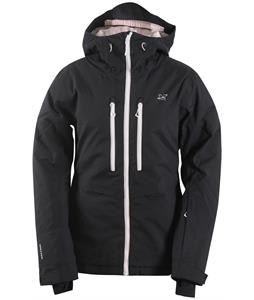 2117 of Sweden Strakke Ski Jacket