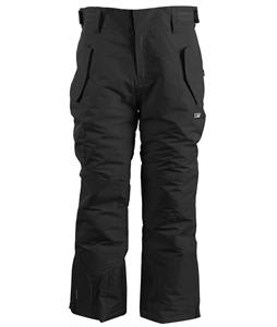 2117 of Sweden Stalon Snowboard/Ski Pants