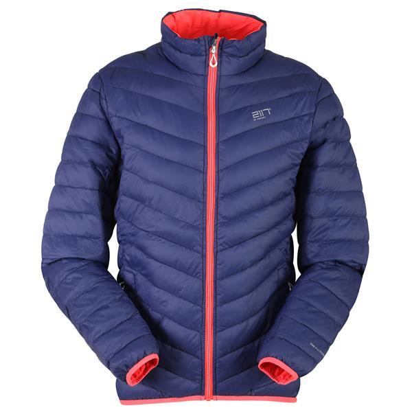 2117 of Sweden Stollet Jacket