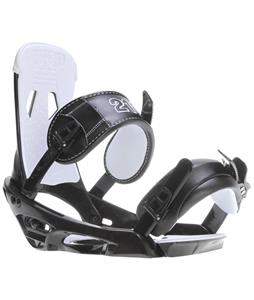 2117 Of Sweden Storm Snowboard Bindings