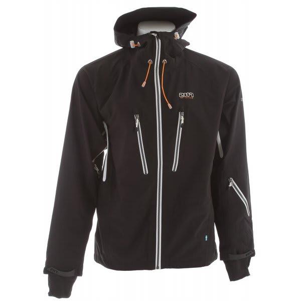 2117 of Sweden Storsylen 3L Ski Jacket