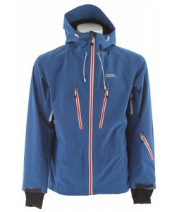 2117 of Sweden Storsylen 3L Ski Jacket