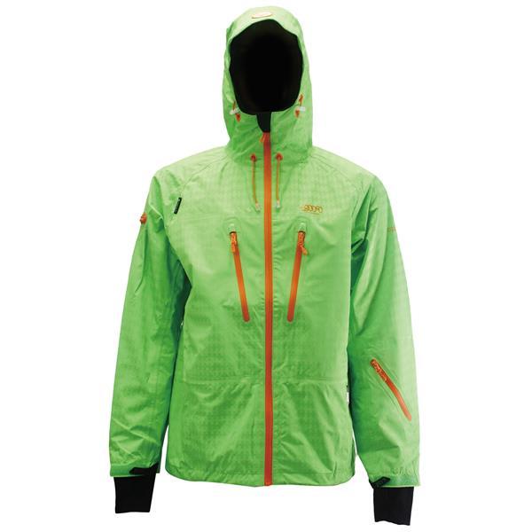2117 of Sweden Storsylen Ski Jacket