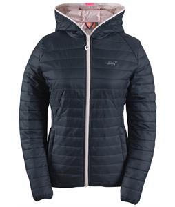 2117 of Sweden Svansele Eco Jacket