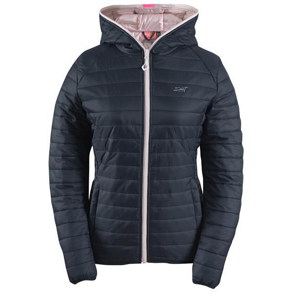 2117 of Sweden Svansele Eco Jacket