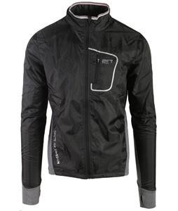 2117 of Sweden Svedje Eco Multisport XC Ski Jacket