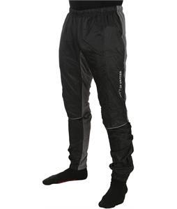 2117 of Sweden Svedje Eco Multisport XC Ski Pants