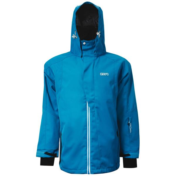 2117 of Sweden Tallmossen Ski Jacket