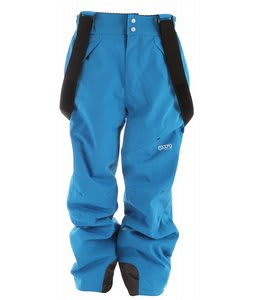 2117 of Sweden Tallmossen Ski Pants