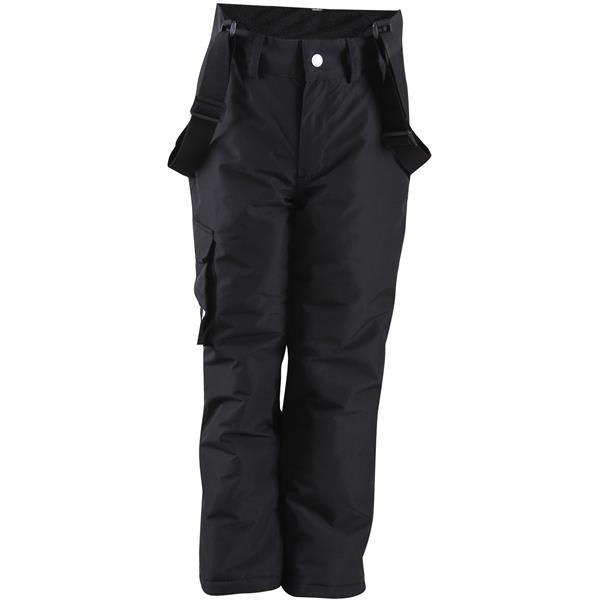 2117 of Sweden Tarendo Ski Pants