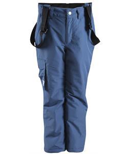 2117 of Sweden Tarendo Ski Pants