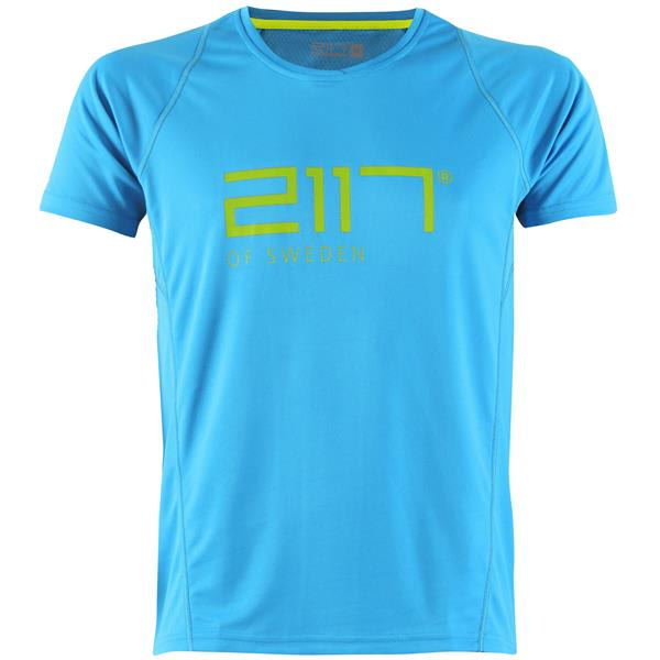 2117 of Sweden Tun Shirt