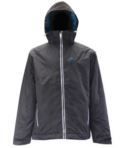 2117 of Sweden Uppland Ski Jacket