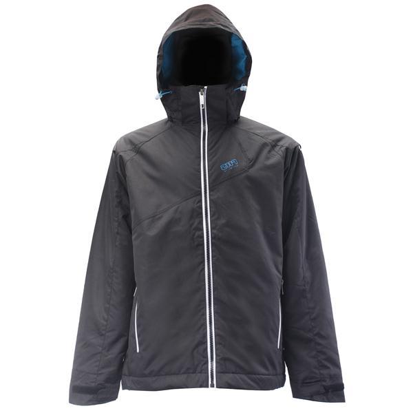 2117 of Sweden Uppland Snowboard Jacket