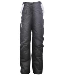 2117 Of Sweden Vallasen Ski Pants