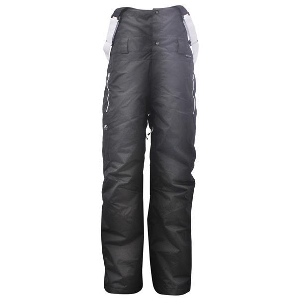2117 of Sweden Vallasen Ski Pants