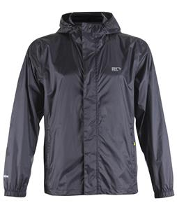 2117 of Sweden Vara Packable Rain Jacket
