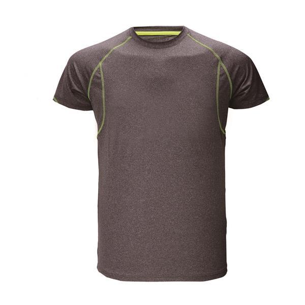 2117 of Sweden Vargon Shirt