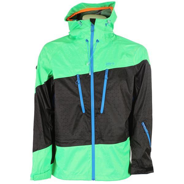 2117 of Sweden Vidsel Ski Jacket