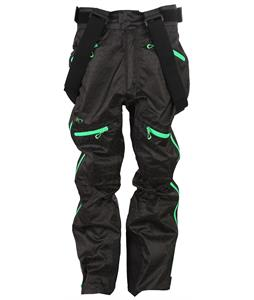 2117 Of Sweden Vidsel Ski Pants