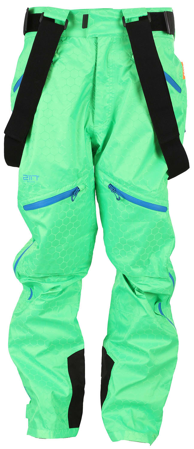 On Sale 2117 Of Sweden Vidsel Snowboard Ski Pants Up To 50