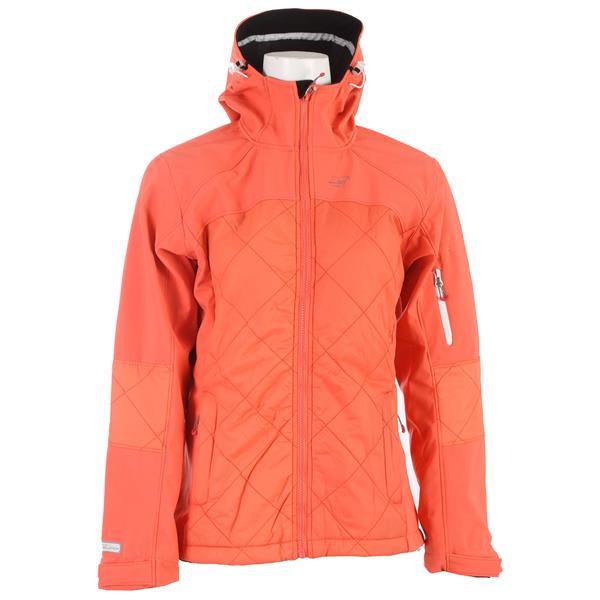 2117 of Sweden Vindeln Ski Jacket