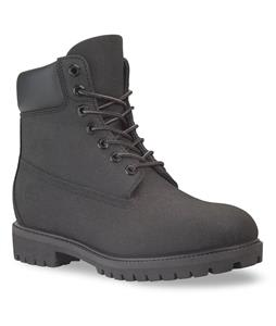 Timberland 6 In. Premium Waterproof Boots