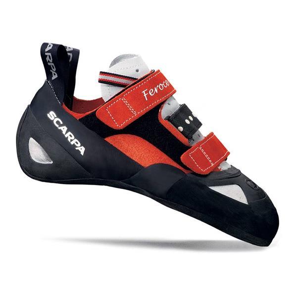 Scarpa Feroce Climbing Shoes