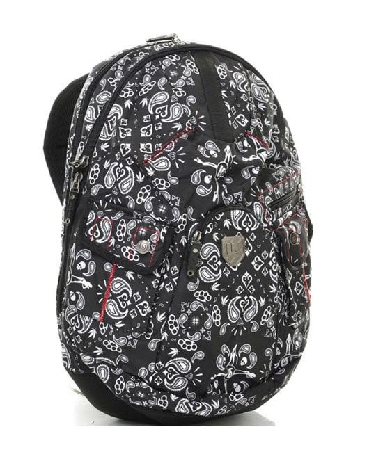 Burton Triton Backpack Rn Bandana