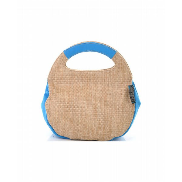 Gravis Kit Large Purse
