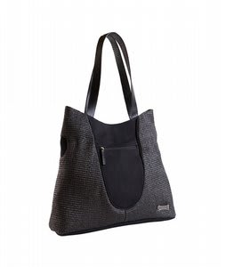 Gravis Laguna Purse Cobra Basket