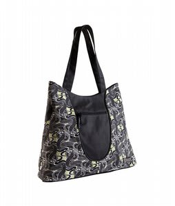 Gravis Laguna Purse Cobra Print 