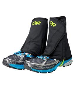 Outdoor Research Wrapid Trail Running Gaiters