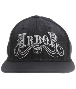 Arbor Roadhouse Cap Night