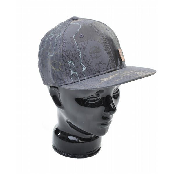 Arbor Assault Cap