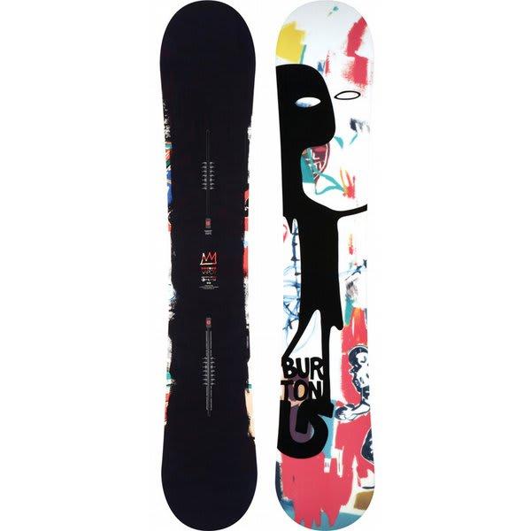 Burton Vapor Blem Snowboard