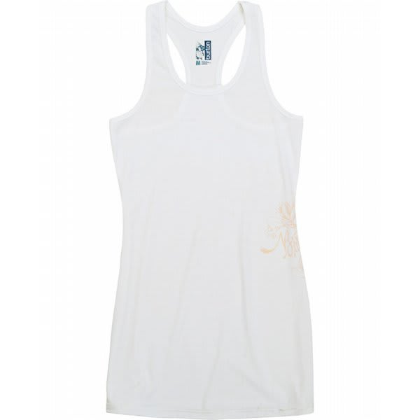 Burton Non Stop Tank Dress