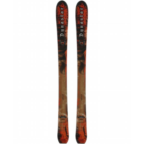 Dynastar Team Legend Skis