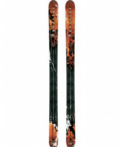 Dynastar Legend Pro Xxl Skis