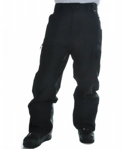 Rome Cordova 3L Snowboard Pants