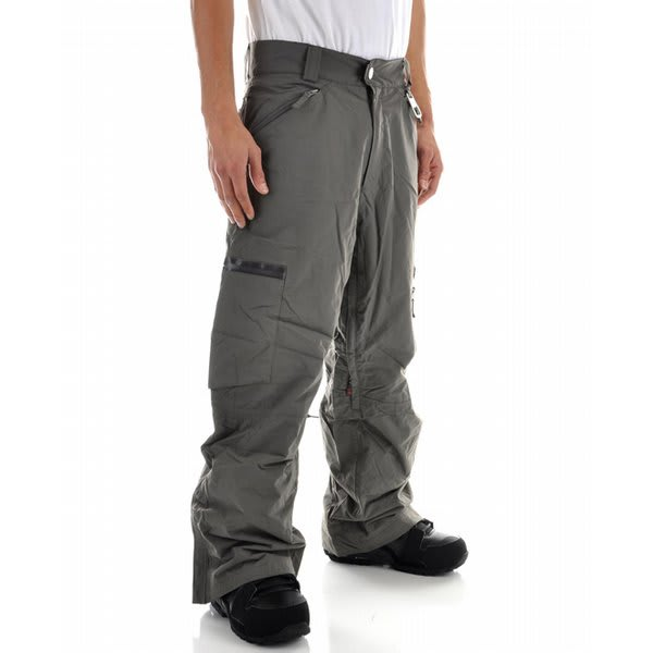 Rome Insurrection Snowboard Pants