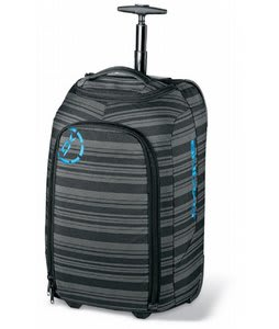 Dakine Ez Carry On Travel Bag