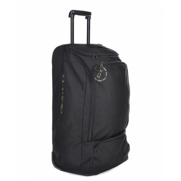 Dakine Ez Traveler Large Travel Bag