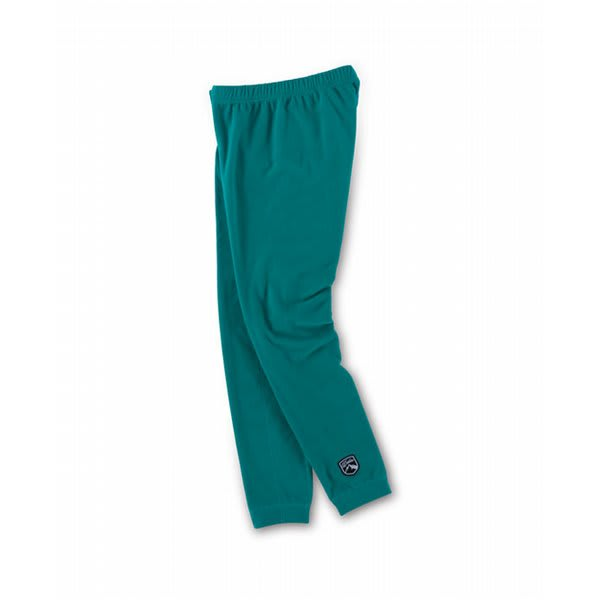 Dakine H/W Faction First Layer Pants